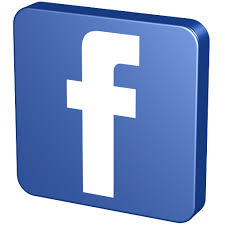 See our Facebook Page