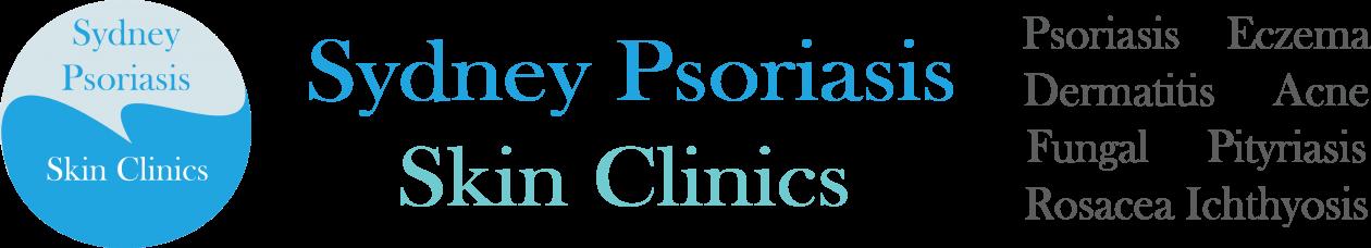Sydney Psoriasis Skin Clinics - North Sydney in North Sydney, NSW 2060 2