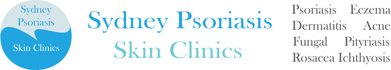 Nth Sydney Psoriasis Skin Clinic